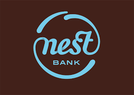 nest bank lokaty