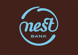 nest bank lokaty