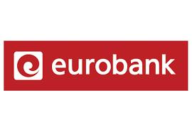 kredyty gotowkowe eurobank