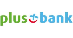 plus_bank_logo