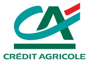 credit agricole konta