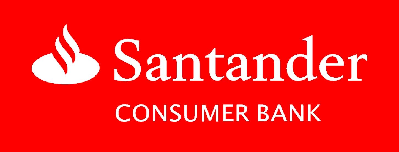 santandet consumer bank