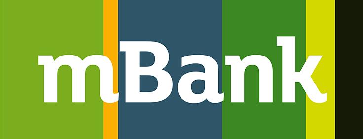 mbank-biznes-logo