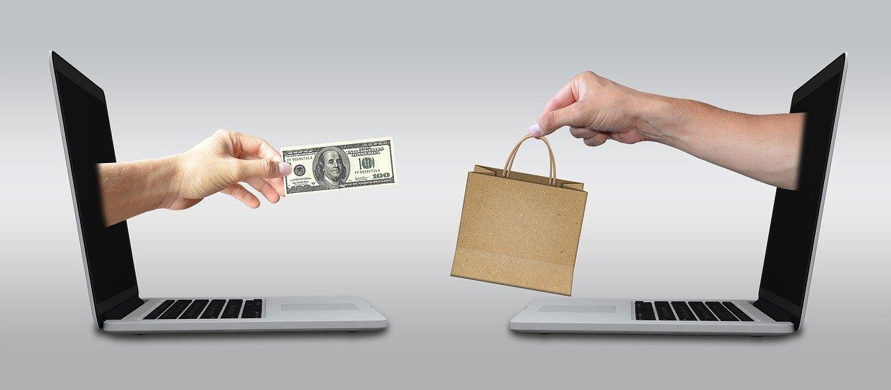 kredyt-przez-internet