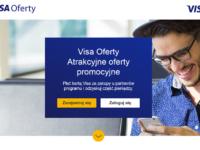 visa-oferty